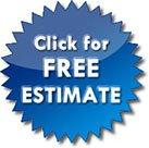 Edmond Bathtub Resurfacing - Oklahoma City - Contact Page Free Estimate